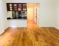 2 Bedrooms, Central Harlem Rental in NYC for $2,750 - Photo 1