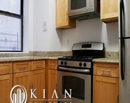 3 Bedrooms, Central Harlem Rental in NYC for $2,837 - Photo 1