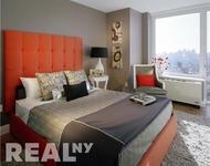 Studio, Chelsea Rental in NYC for $3,092 - Photo 1