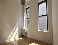 1 Bedroom, Two Bridges Rental in NYC for $2,099 - Photo 1