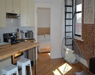2 Bedrooms, Greenpoint Rental in NYC for $3,000 - Photo 1