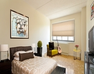 1 Bedroom, Two Bridges Rental in NYC for $2,700 - Photo 1