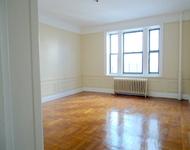 2 Bedrooms, Kew Gardens Rental in NYC for $1,740 - Photo 1