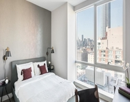 2 Bedrooms, Sunnyside Rental in NYC for $3,850 - Photo 1