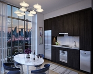 2 Bedrooms, Sunnyside Rental in NYC for $3,690 - Photo 1