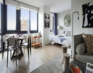 2 Bedrooms, Tribeca Rental in NYC for $5,290 - Photo 1
