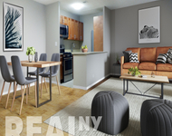 2 Bedrooms, Tribeca Rental in NYC for $4,795 - Photo 1