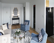 2 Bedrooms, Tribeca Rental In NYC For $5,150   Photo 1