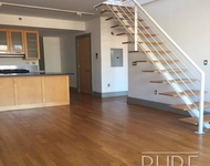 2 Bedrooms, Boerum Hill Rental in NYC for $4,160 - Photo 1