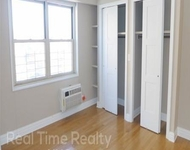 2 Bedrooms, Tribeca Rental in NYC for $3,395 - Photo 1
