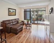 Studio, East Harlem Rental in NYC for $2,475 - Photo 1