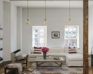 1 Bedroom, DUMBO Rental in NYC for $5,469 - Photo 1