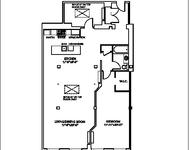 1 Bedroom, DUMBO Rental in NYC for $5,678 - Photo 1
