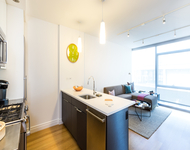 1BR at 60 Water Street - Photo 1