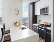 2 Bedrooms, Long Island City Rental in NYC for $4,295 - Photo 1