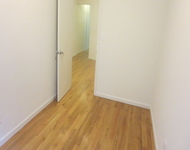 2 Bedrooms, Sunset Park Rental in NYC for $1,750 - Photo 1