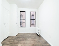 Studio, Theater District Rental in NYC for $1,978 - Photo 1
