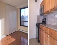 Studio, East Harlem Rental in NYC for $2,195 - Photo 1