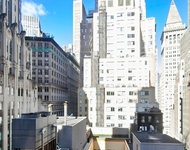 2 Bedrooms, Financial District Rental in NYC for $4,265 - Photo 1