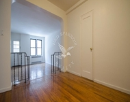 2 Bedrooms, Bedford Park Rental in NYC for $2,150 - Photo 1