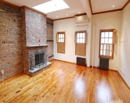 2 Bedrooms, SoHo Rental in NYC for $4,250 - Photo 1