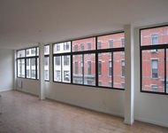 Studio, SoHo Rental in NYC for $7,200 - Photo 1