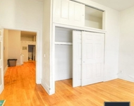 1 Bedroom, Hell's Kitchen Rental in NYC for $2,045 - Photo 1