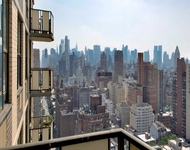 2 Bedrooms, Yorkville Rental in NYC for $5,020 - Photo 1