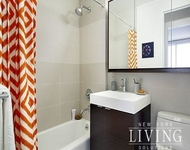 2 Bedrooms, Tribeca Rental in NYC for $7,425 - Photo 1