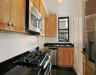 Studio, Upper East Side Rental in NYC for $2,699 - Photo 1