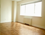 Studio, Upper East Side Rental in NYC for $2,898 - Photo 1