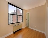 2BR at West 23rd Street - Photo 1
