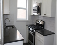 2 Bedrooms, Central Slope Rental in NYC for $3,650 - Photo 1