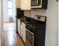 1 Bedroom, Upper East Side Rental in NYC for $2,150 - Photo 1
