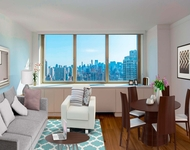 2 Bedrooms, Yorkville Rental in NYC for $7,780 - Photo 1