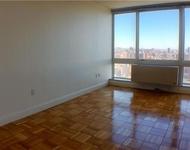 Studio, East Harlem Rental in NYC for $3,510 - Photo 1