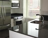 Studio, East Harlem Rental in NYC for $2,700 - Photo 1