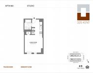 Studio, Williamsburg Rental in NYC for $2,480 - Photo 1