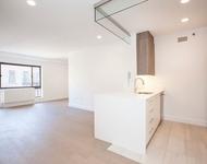 Studio, Hellu0027s Kitchen Rental In NYC For $3,000   Photo 1