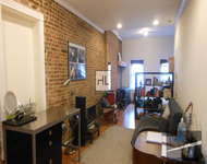 Studio, Brooklyn Heights Rental in NYC for $2,025 - Photo 1