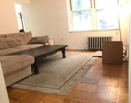 2 Bedrooms, SoHo Rental in NYC for $3,200 - Photo 1