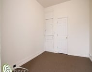 2 Bedrooms, Ridgewood Rental in NYC for $1,800 - Photo 1