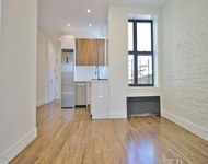2 Bedrooms, Prospect Lefferts Gardens Rental in NYC for $2,350 - Photo 1