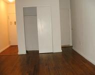 Studio, SoHo Rental in NYC for $1,995 - Photo 1