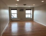 2 Bedrooms, Crown Heights Rental in NYC for $2,275 - Photo 1