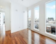 2 Bedrooms, Greenpoint Rental in NYC for $3,149 - Photo 1
