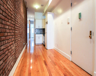 3 Bedrooms, East Williamsburg Rental in NYC for $2,548 - Photo 1