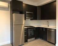 2 Bedrooms, Boerum Hill Rental in NYC for $4,650 - Photo 1