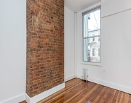3 Bedrooms, Greenpoint Rental in NYC for $3,995 - Photo 1