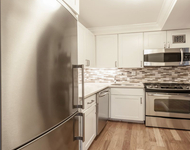 1 Bedroom, Flatiron District Rental in NYC for $5,150 - Photo 1